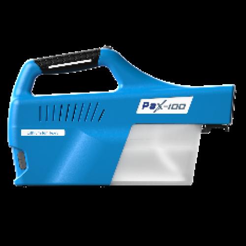 pulvErisateur-Electrostatique-portatif-pax-100.png